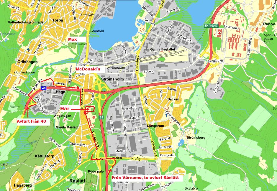 karta jönköping